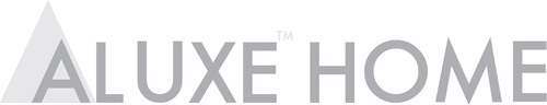 Alex McCord Announces Aluxe Home - Debuting This Fall During New York Home Fashions Market