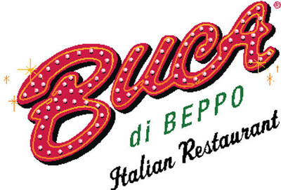 Buca_di_Beppo_Logo