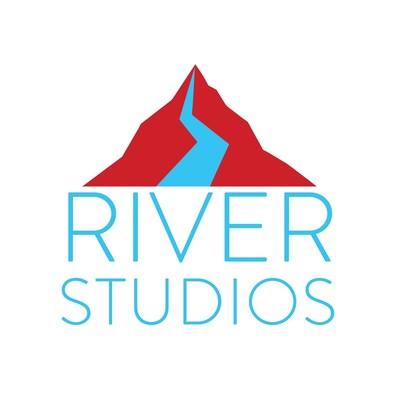 River Studios
