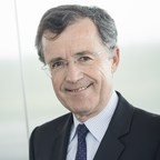 Philippe Darmayan joins REstore's Board of Directors - REstore, recently recognised by Frost & Sullivan as the European leader in automated Demand Response, announced today that Philippe Darmayan, former CEO at Aperam, joins its Board of Directors as an independent Director. (PRNewsFoto/REstore)