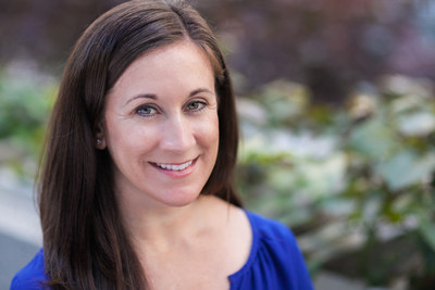 Jeanne DeWitt joins UberConference as Chief Revenue Officer, bringing nearly a decade of Google enterprise sales experience (PRNewsFoto/UberConference)