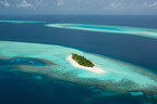 An Island to Call Your Own: Introducing Four Seasons Private Island Maldives at Voavah, Baa Atoll