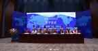 China promove diálogo mundial para os grandes rios