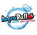 AquaBall, a division of True Drinks, Inc. (TRUU), is the first and only flavored water beverage for kids with absolutely no sugar and no calories.