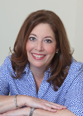 Sheri L. Samotin (PRNewsFoto/LifeBridge Solutions, LLC)