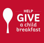 To learn about how you can join Kellogg's in the fight against childhood hunger, visit www.Kelloggs.com/Give.