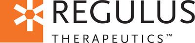 Regulus Therapeutics Inc. Logo