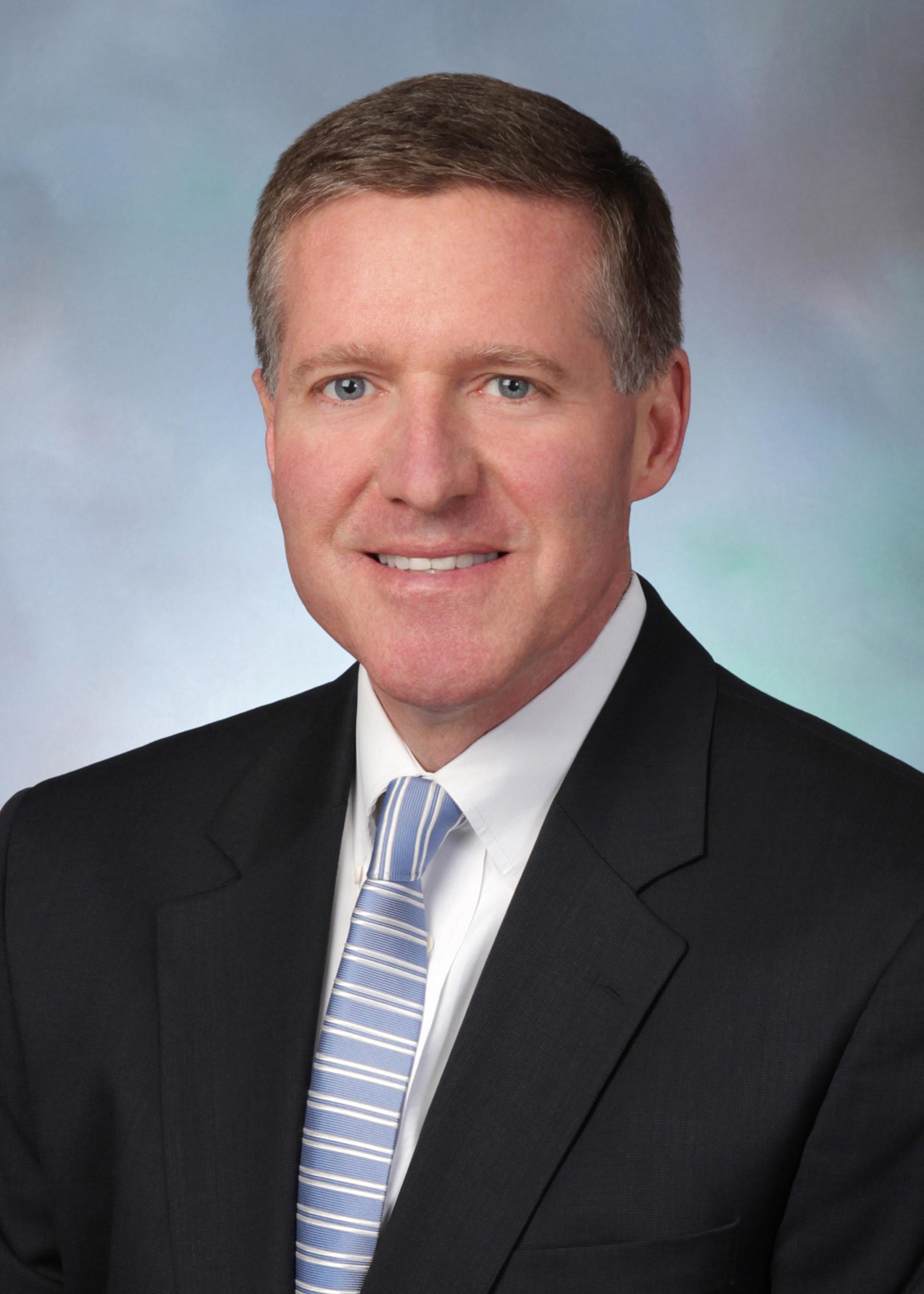 Kenneth L. Wainstein Named 2015 White Collar Crime Trailblazer By National Law Journal