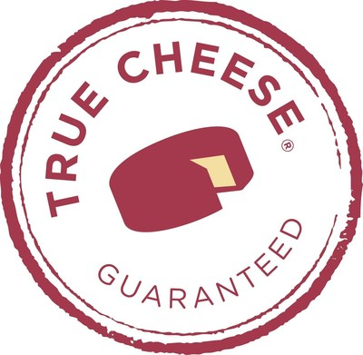 U.S. Cheese industry's first-ever trust mark launched by Schuman Cheese to address product integrity in face of increased attention to fraud in Italian cheese