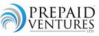 Prepaid Ventures Logo