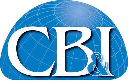 CB&I Reports Strong 2013 First Quarter Results