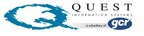 GCR acquires Quest Information Systems