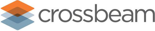 Crossbeam logo.  (PRNewsFoto/Crossbeam Systems, Inc.)