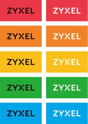 A five-color system
