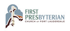 First Presbyterian Church of Fort Lauderdale Supports 2nd Annual Habitat for Humanity Bike Ride on February 15, 2014 and Invites all to Participate