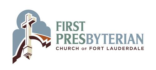 First Presbyterian Church of Fort Lauderdale. (PRNewsFoto/First Presbyterian Church of Fort Lauderdale) ...