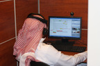 Marketable Skills Delivered to Saudi Increase Innovation and Entrepreneurship