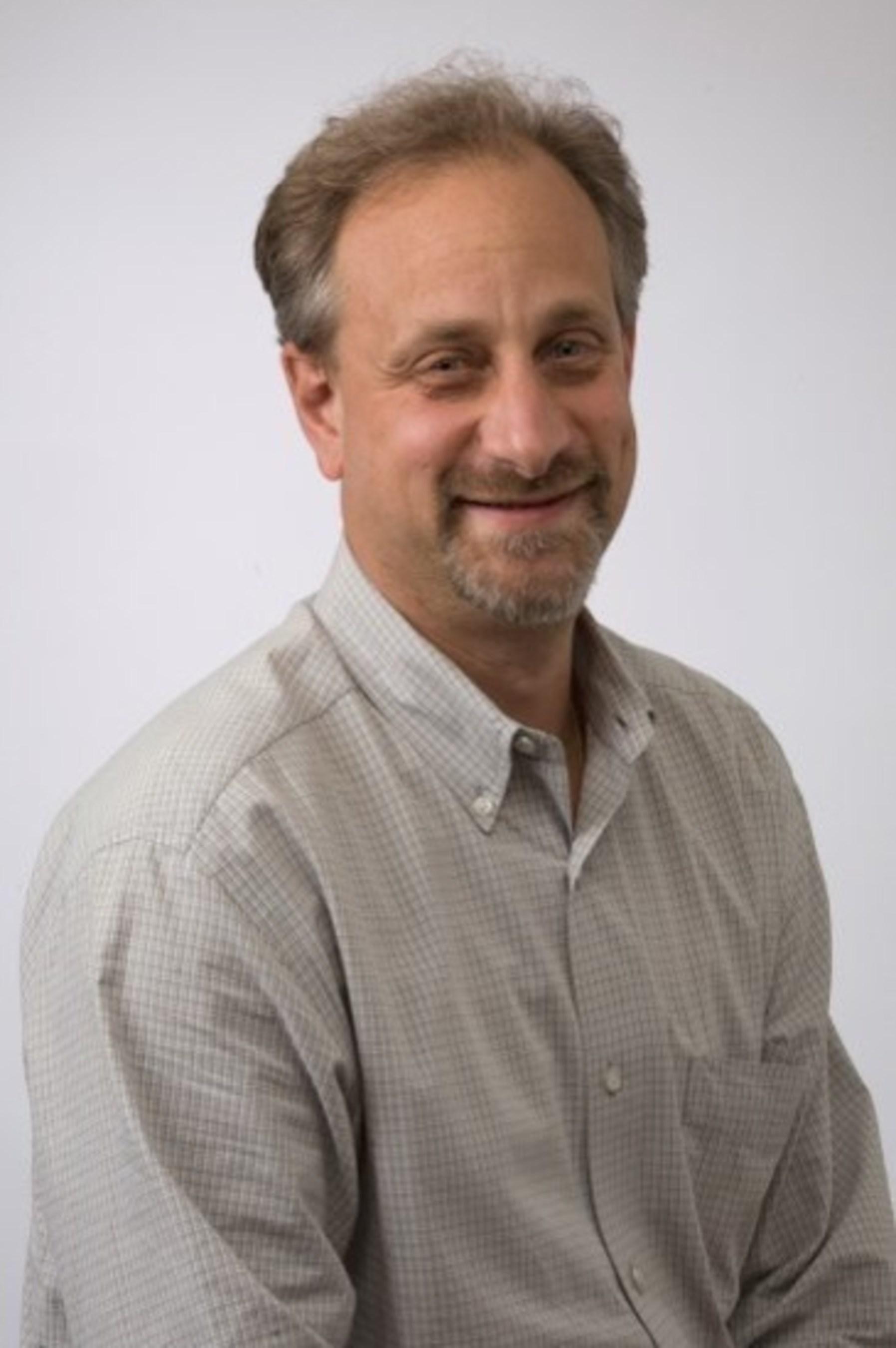 Lyle Schwartz, President of Investment, GroupM North America