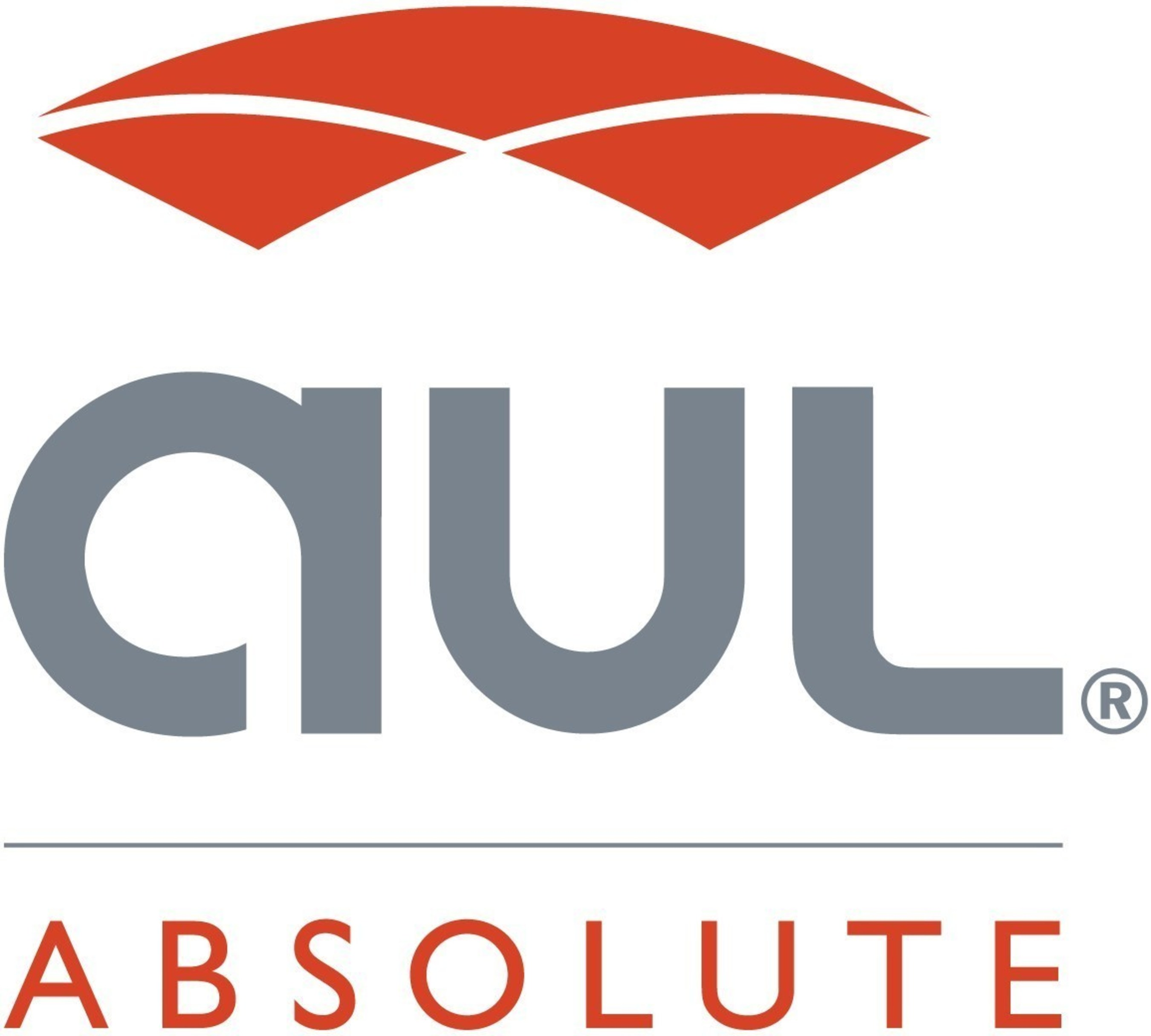 AUL Corp Introduces New Suite of Products for Franchise Dealers