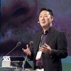 Michael Kim, CEO & Founder of Habit Design