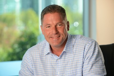 SLI Systems (NZ.SLI) today announced the addition of industry veteran sales leader Martin Onofrio as Chief Revenue Officer (CRO).