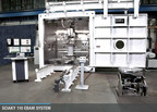 Sciaky, Inc. to Highlight its New Metal Additive Manufacturing Capabilities at EuroMold