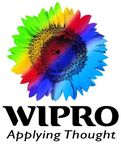 Wipro Limited Announces Retirement of Suresh Senapaty; Appoints Jatin Dalal as CFO
