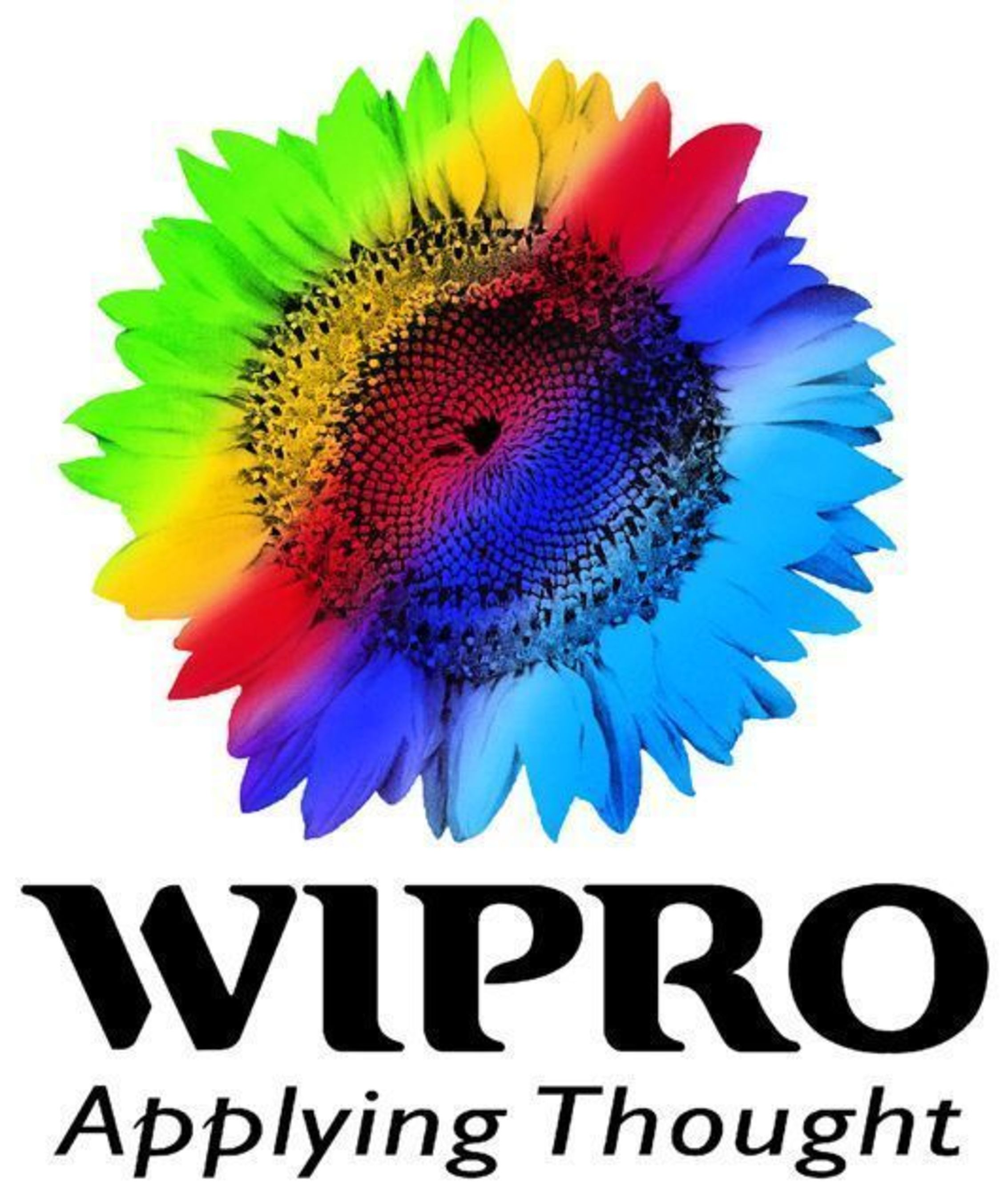 Wipro Limited to Announce Results for Fourth Quarter and Year Ended March 31, 2015 on April 21, 2015
