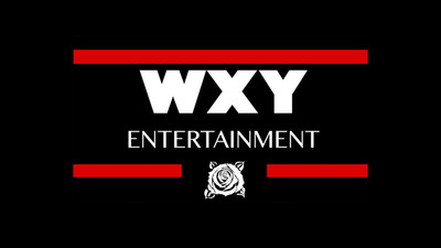 WXY Entertainment is a artist management and video production company. (PRNewsFoto/WXY Entertainment) (PRNewsFoto/WXY ENTERTAINMENT)