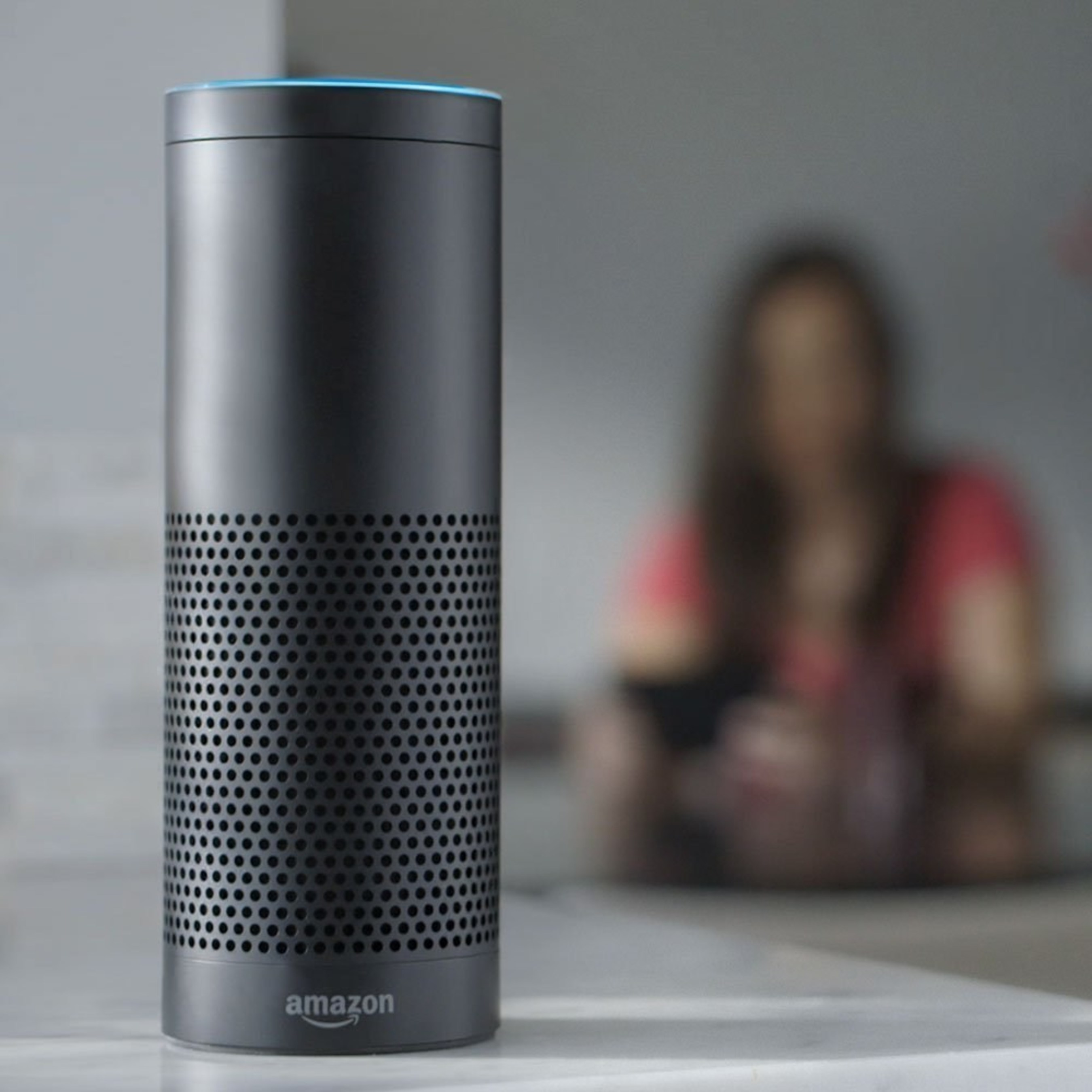 Domino's Pizza is bringing its fan-favorite Domino's Tracker and ordering capabilities to Amazon Echo, just in time for the big game on Feb. 7.