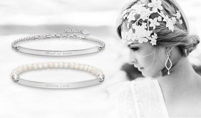 ÿØÿàJFIF,,ÿíPPhotoshop 3.08BIM3Thomas Sabo Wedding JewelleryA FCONSUMER20160321#1930(øSEE STORY 20160321/346251, MM (916650) Media contact: Press contact - THOMAS SABO GmbH &amp; Co. KG Felizia Kindermann   Head of International &amp; Corporate PR Tel: +49-(0)9123-9715 0Mail: f.kindermann@thomassabo.comWeb: http://www.thomassabo.comUHOZLAUF AN DER PEGNITZeGermanyiThomas Sabo Wedding JewellerynPR NEWSWIREsTHOMAS SABOxgEverlasting love: make wedding memories last with the THOMAS SABO Love Bridges (PRNewsFoto/THOMAS SABO)ú2480 x 1465ÿá°http://ns.adobe.com/xap/1.0/                                                                  Thomas Sabo Wedding Jewellery                                                                                 Everlasting love: make wedding memories last with the THOMAS SABO Love Bridges (PRNewsFoto/THOMAS SABO)                                                                                 CONSUMER                                                             2016-03-21T23:30:08Z                               2480             1465                                                                                                                                                                                                                                                                                                                                                                                                                                                                                                                                                                                                                                                                                                                                                                                                                                                                                                                                                                    