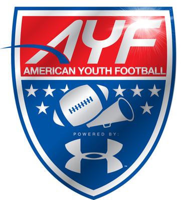 www.AmericanYouthFootball.com.  (PRNewsFoto/American Youth Football)