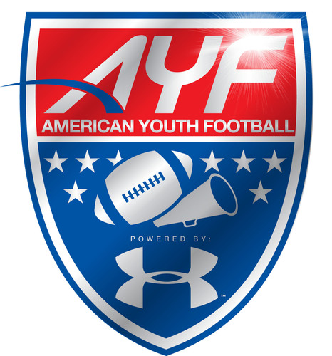 American Youth Football Thrives as 140 Top Teams Qualify to Compete in the 2010 Under Armour