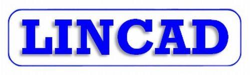 Lincad Logo (PRNewsFoto/Lincad)