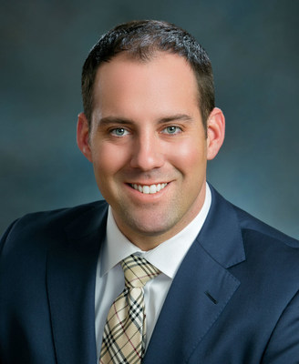 Greg Winter joins Lockton Companies as an Employee Benefits Producer in the Denver office.