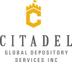 Citadel Global Depository Services and APMEX Subsidiary. Offers High Security, Third Party, Vault Storage Solutions for Precious Metals.  (PRNewsFoto/APMEX, Inc.)