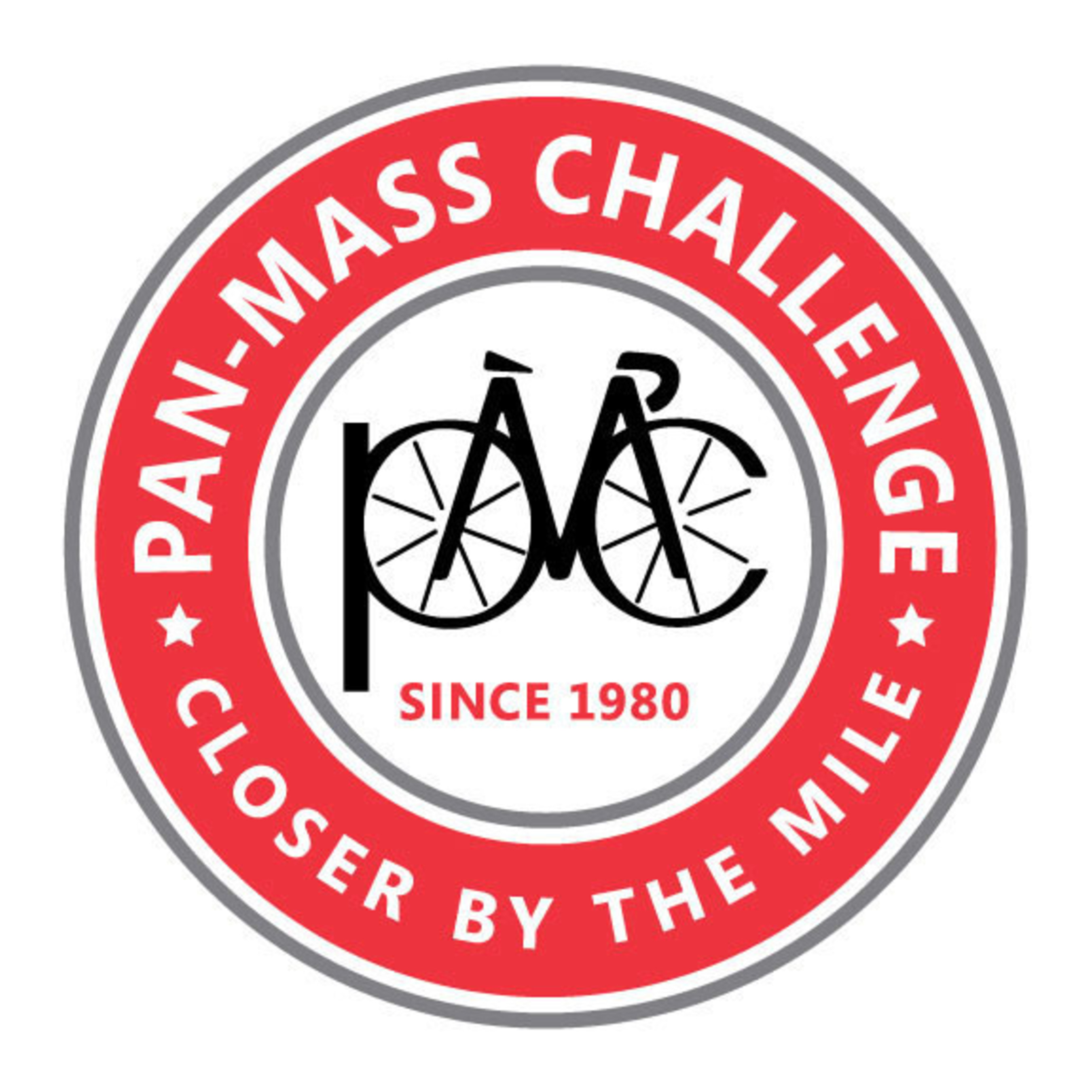 Pan-Mass Challenge announces record-setting gift to Dana-Farber Cancer Institute, bringing the 35 year total to $455 million