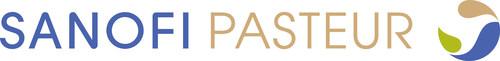 Sanofi Pasteur Logo (PRNewsFoto/Sanofi Pasteur)