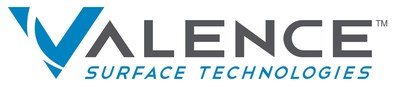 Valence Surface Technologies Expands Capacity and Approvals for Global Customers