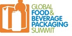 Global Food & Beverage Packaging Summit  and Suppliers Showcase in Chicago, July 7-8, 2015.