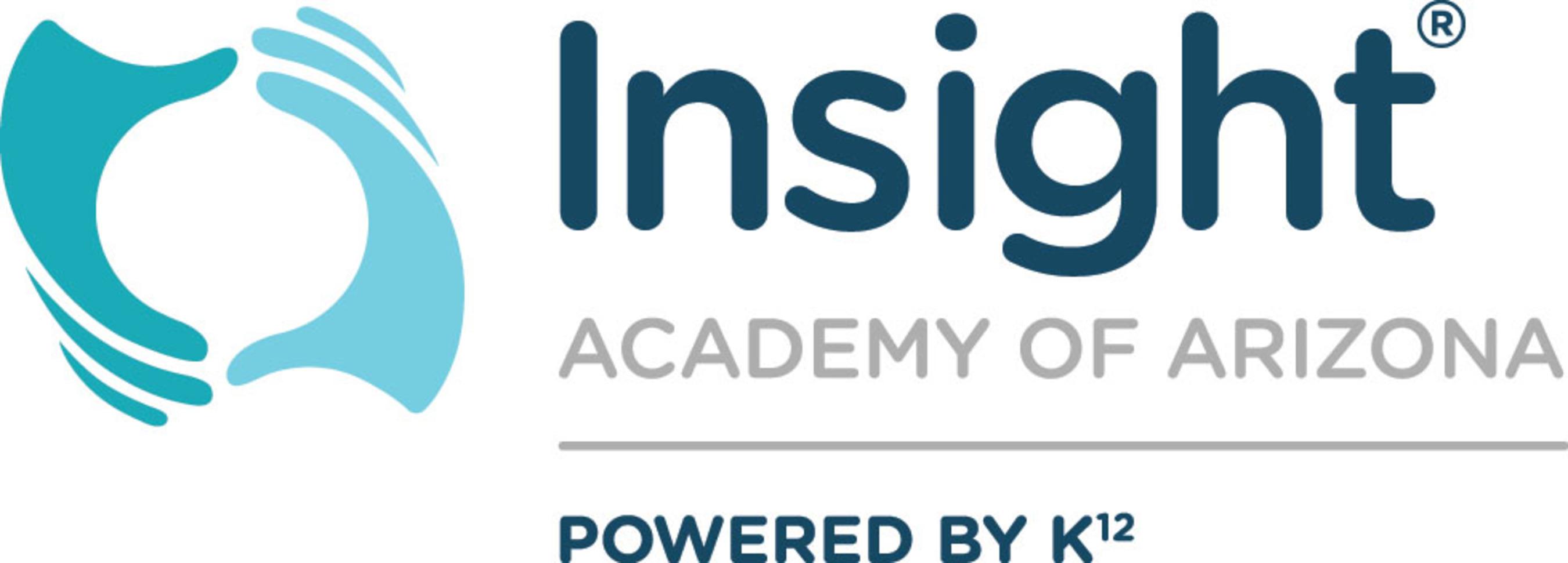Insight Academy of Arizona Opens Enrollment for 2015-2016 School Year