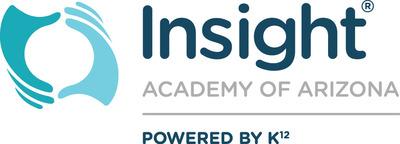 Insight Academy of Arizona