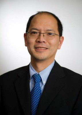 Kwok-Kin Wong, MD, PhD, will join NYU Langone as Chief of Hematology & Medical Oncology in January 2017.
