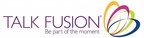 Talk Fusion Video Chat Wins 2016 Communications Solutions Product of The Year Award