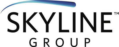 Skyline Group International and Cornerstone On Demand Partner to Help Companies Unleash The Hidden Strengths of Their Employees