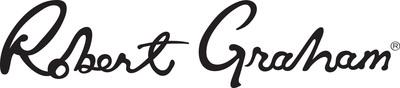 Robert Graham Logo.