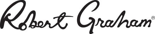 Robert Graham Logo.  (PRNewsFoto/Robert Graham)