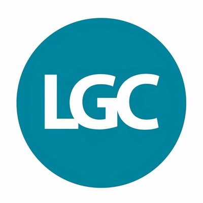 lgc and ul establish alliance for enhanced verification for sports supplements. Black Bedroom Furniture Sets. Home Design Ideas