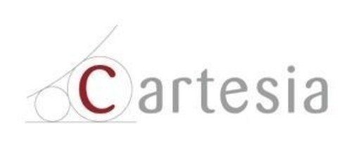 Cartesia Logo (PRNewsFoto/Cartesia)