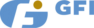 GFI Group logo